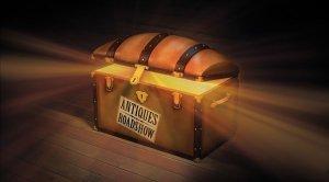 antiques_roadshow_logo_1