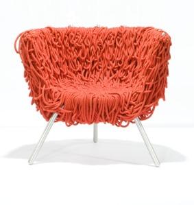 Campana Chair