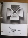 Herman Miller Coconut Chair