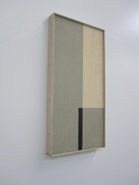 John McLaughlin Los Angeles Modern Auctions BlogJohn Mclaughlin Artist