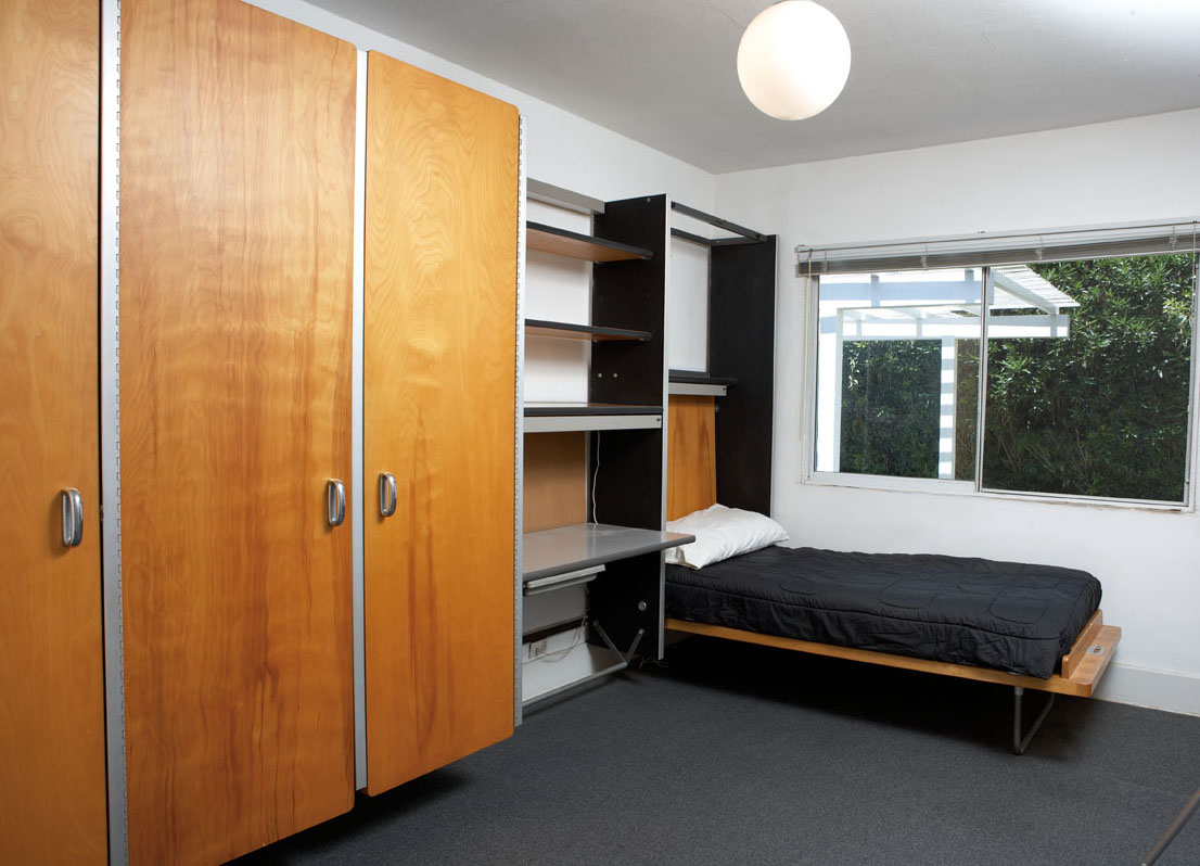 Eames Contract Storage Los Angeles Modern Auctions Blog - Herman miller bedroom furniture