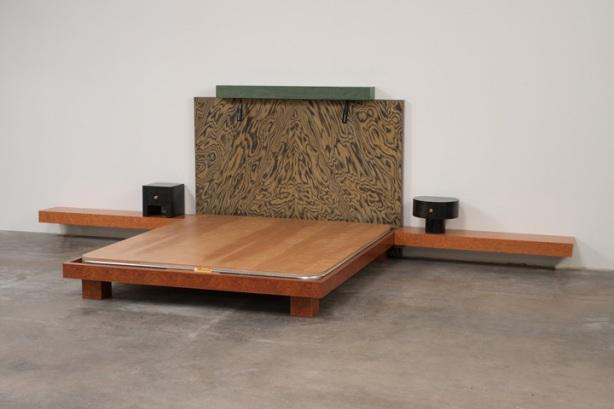 . Modern Bedroom Furniture Catalogue Pdf   Dream House Contemporary