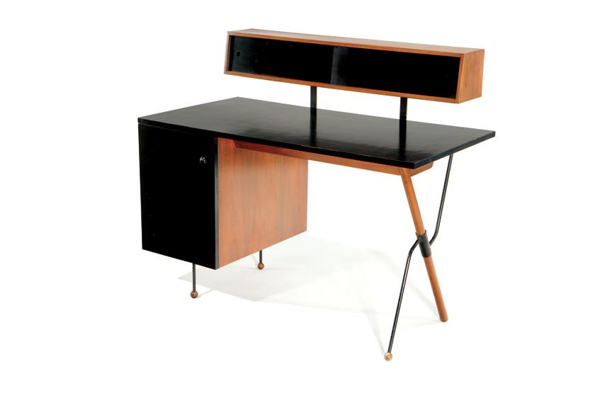 Incredible Los Angeles Modern Auctions Blog 20Th Century Modern Art Uwap Interior Chair Design Uwaporg